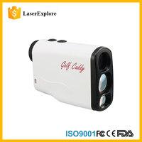 LaserWorks supplier wholesale LE-G600 customizing laser rangefinder golf