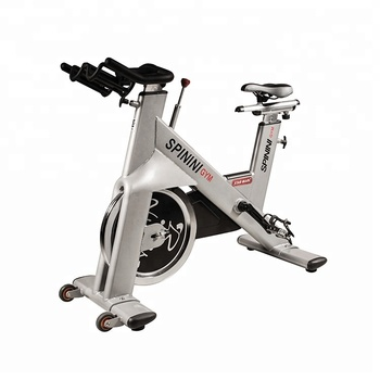 Wholesale new design life fitness bike home gym equipment