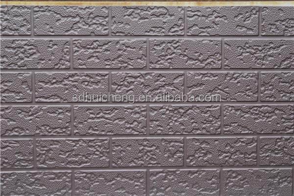 Modern Decorative Exterior Wall Siding Panels Wholesale, Wall Siding  Suppliers   Alibaba