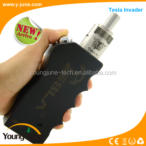whole alibaba best vaporizer pen recoverable fuse tesla whole alibaba best vaporizer pen recoverable fuse tesla invader wood box mod