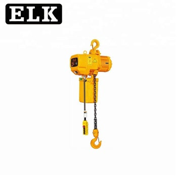 Electric Chain Remote Control Chandelier Trolley Hoist - Buy Chain Electric  Crane Trolley Hoist,Chandelier Hoist,Electric Chain Hoist Remote Control