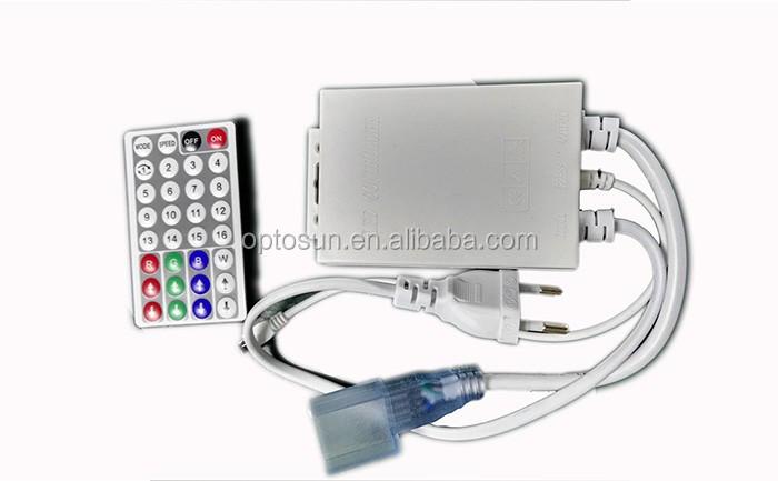 Batteriebetriebene Led Neon Lichtschlauch 5 V 5050 30led M Super