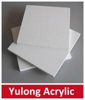 PVC Foam Sheet high quality Vinyl coated foam for stationary