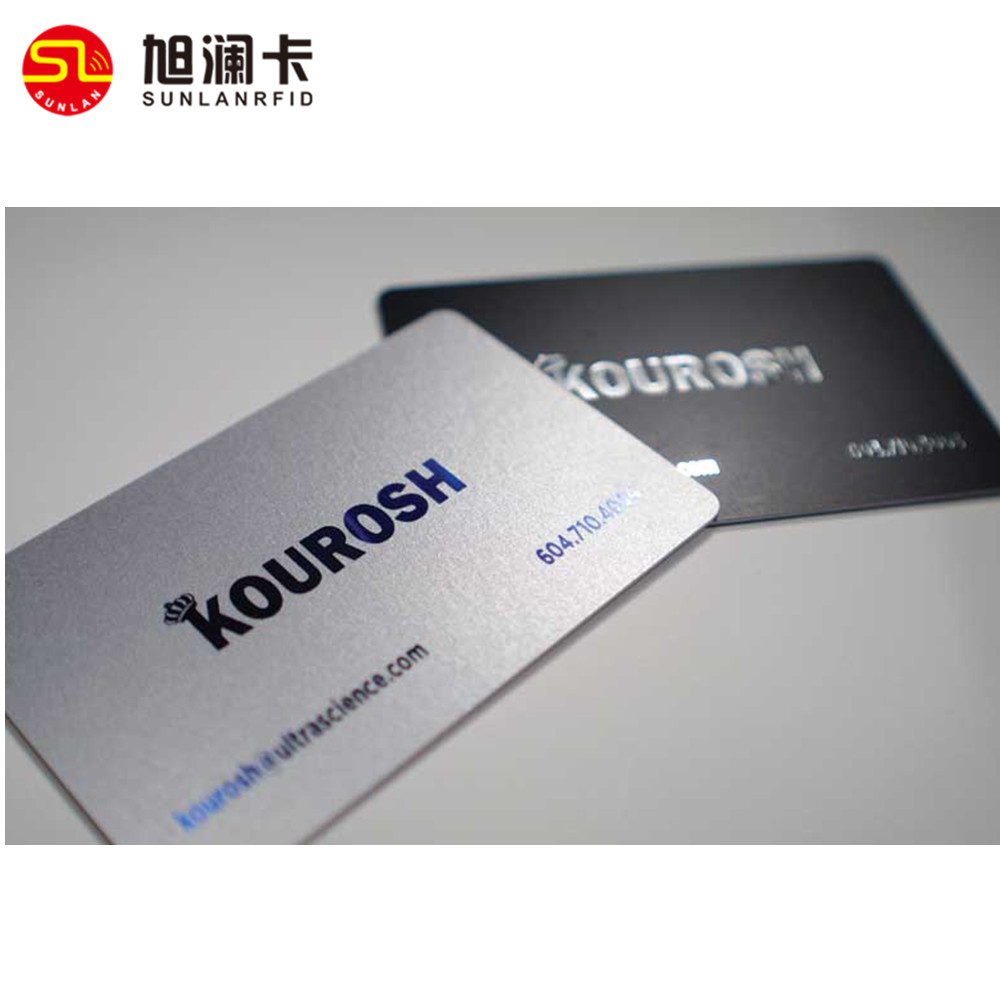 Cheap business cards wholesale business card suppliers alibaba colourmoves