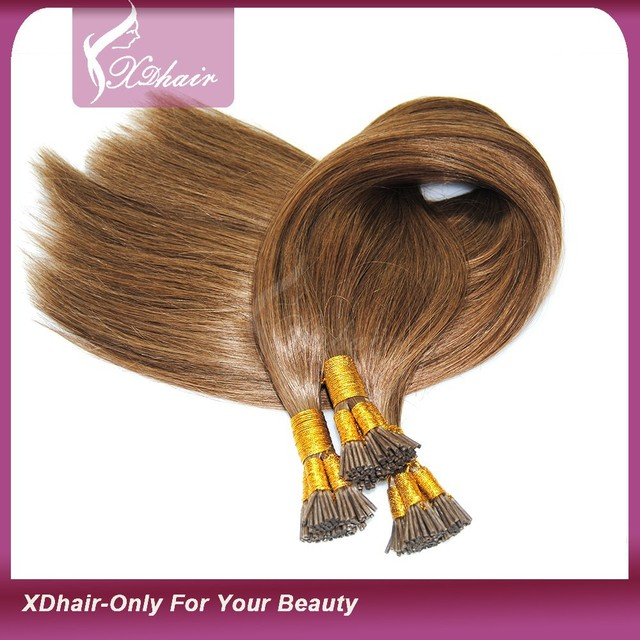 Buy Cheap China Remy Glue Hair Extension Products Find China Remy