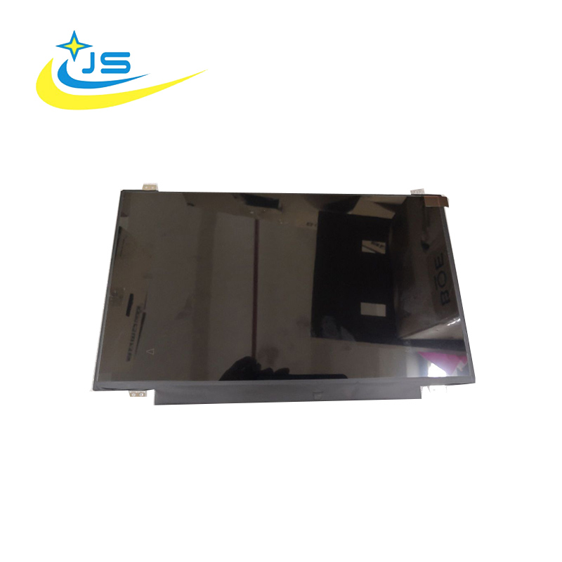 """New Dell DP//N 6J1Y3 LCD Screen LED for Laptop 14.0/""""  Full HD Display Matte"""