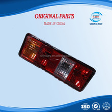 High quality Auto Parts DFSK K01H 3773010-11 REAR COMBINATION LIGHT L/H (TRUCK CS/DC)