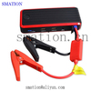 Emergency lithium battery jump starter ; emergency car jump starter ; jump starter 24v