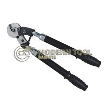 SCC-100S Long Arm Cable Cutter for Hard Material