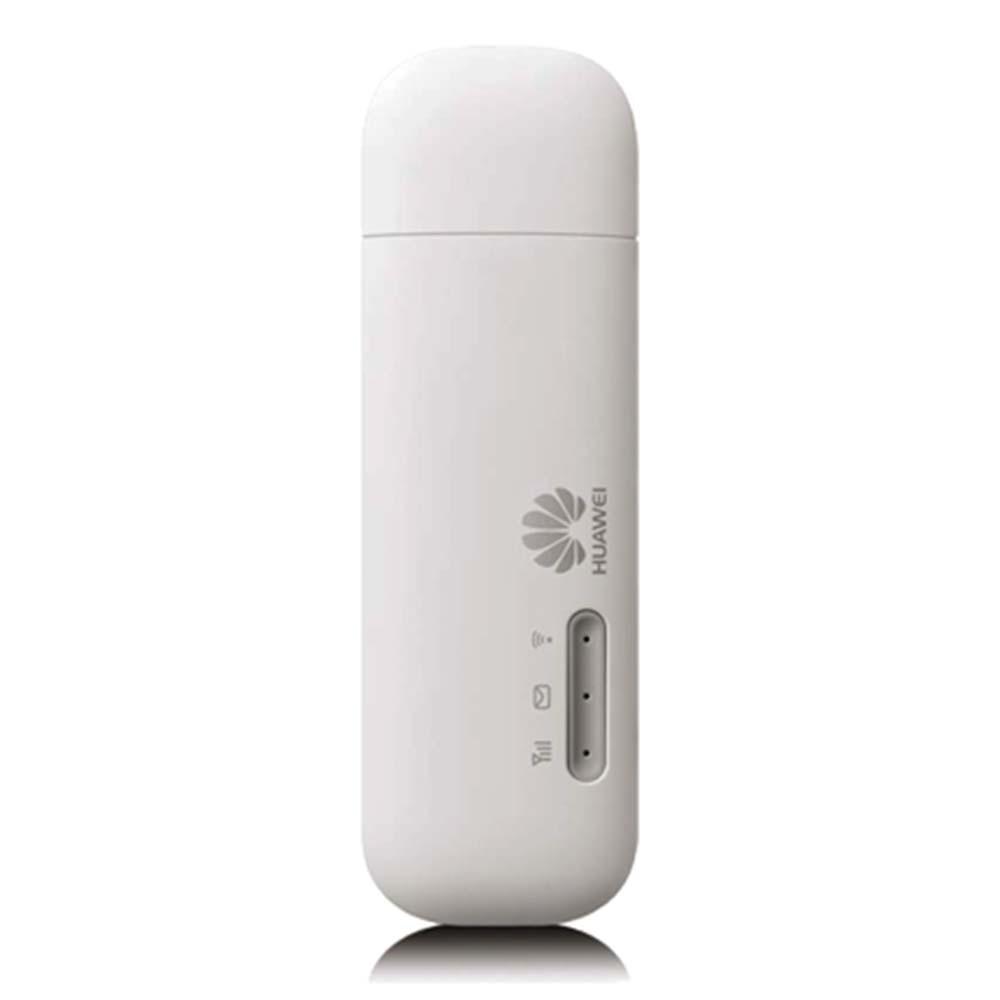 Unlock Huawei E8372 Lte Cat 4 Mobile Wifi Usb Modem