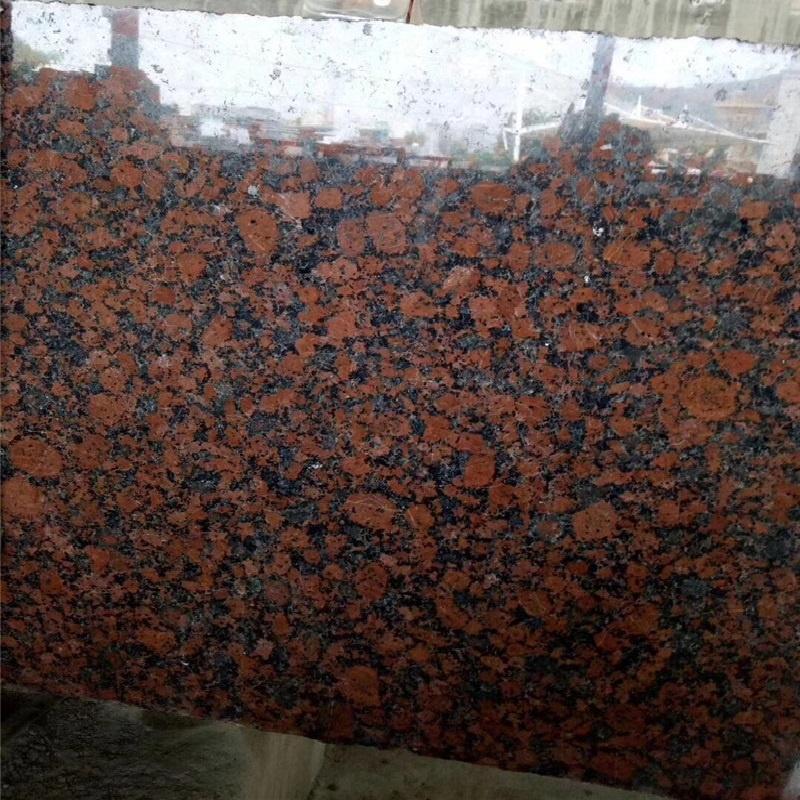 Granite Company Names Supply Baltic Brown Stone 30x60&60x60 - Buy Granite  Company Names,Supply Baltic Brown Stone,30x60&60x60 Product on Alibaba com