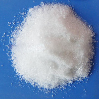 Food Grade alternative sweeteners White Crystalling Xylitol