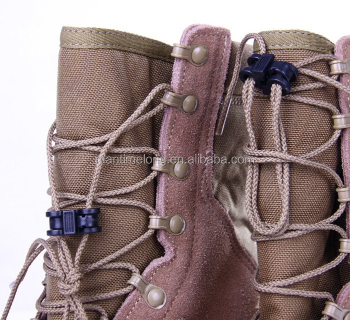 Chaussures - Bottines Clip & Corde GqAuEska