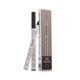 Music Flower Best Offers Today 3 Colors Eyebrow Pen Fine Sketch Permanent Waterproof Tattoo Eyebrow Pencil