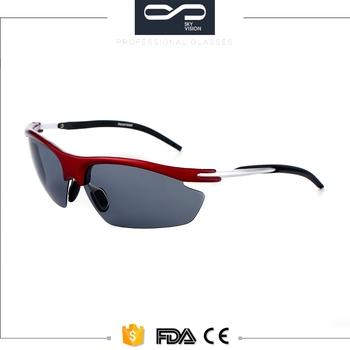 98f48a5d1b29 2017 Fashion style colorful polaroid sports eyewear cycling sunglasses