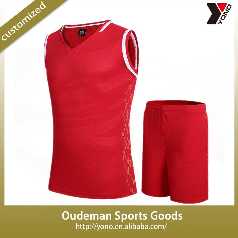 48c4db20c1b China basketball men uniform design wholesale 🇨🇳 - Alibaba