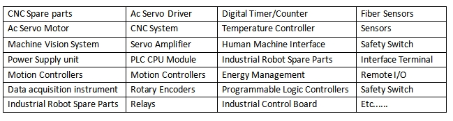 100% Tested Fanuc Servo Amplifier Module A06b-6089-h203 Original - Buy  A06b-6089-h203,Servo Amplifier Module A06b-6089-h203,Fanuc A06b-6089-h203