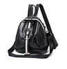 2019 hot sell best innovative products students women school bags trendy waterproof backpack for college