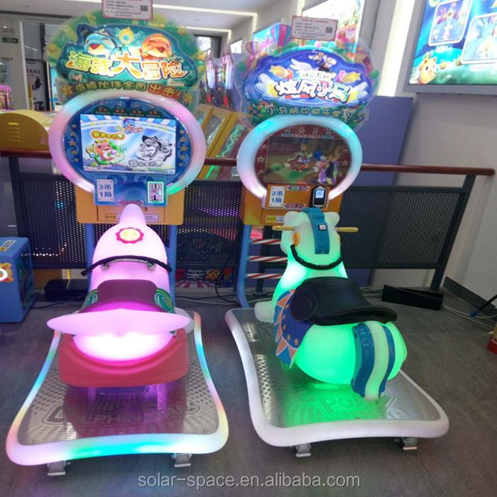 Детские билетные игровые автоматы игра майнкрафт играть бесплатно карты