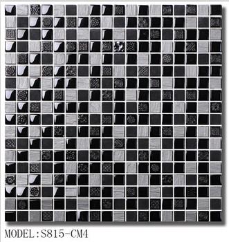 Glass Mix Stone Bathroom Wholesale Price Mosaic Tile Buy Mosaic - Bathroom tile wholesale prices