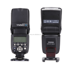 <span class=keywords><strong>YONGNUO</strong></span> <span class=keywords><strong>YN</strong></span> <span class=keywords><strong>560</strong></span> IV Wireless Flash Speedlite voor Nikon