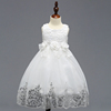 /product-detail/wholesale-kids-clothing-baby-party-wear-fancy-frock-designs-for-girls-60786799582.html