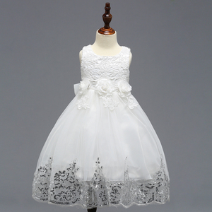 aca2c695aa19 Frock Design For Baby Girl