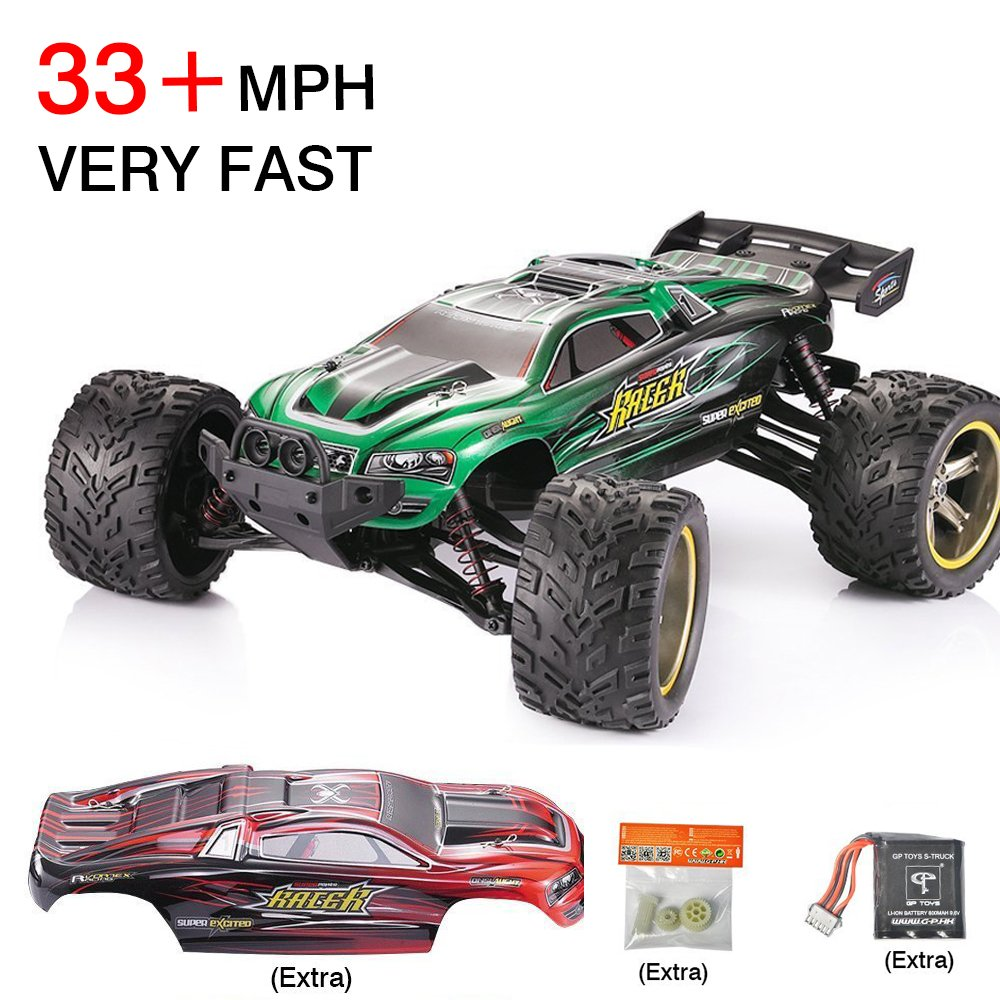 Cheap 50 Mph Rc Cars Find 50 Mph Rc Cars Deals On Line At Alibaba Com