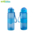 custom 500ml cycling sports water bottles
