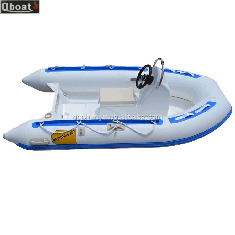 3 3m Jockey Console 1 2mm Pvc Rib Boat 330 For Sale - Buy Rib Boat,Pvc Rib  Boat 330,Rib Boat 330 Product on Alibaba com