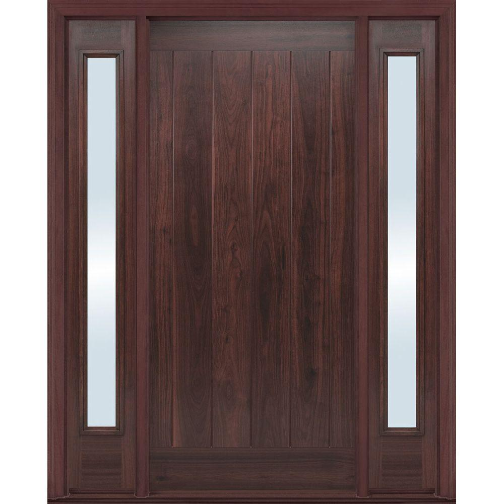China Wood Commercial Doors, China Wood Commercial Doors ...