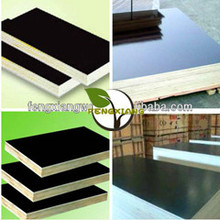 18mm form board plywood/cement form board