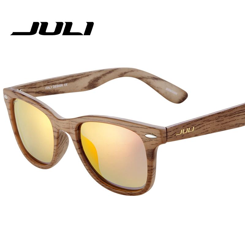 b48c244d1ab Sport Sunglasses Womens