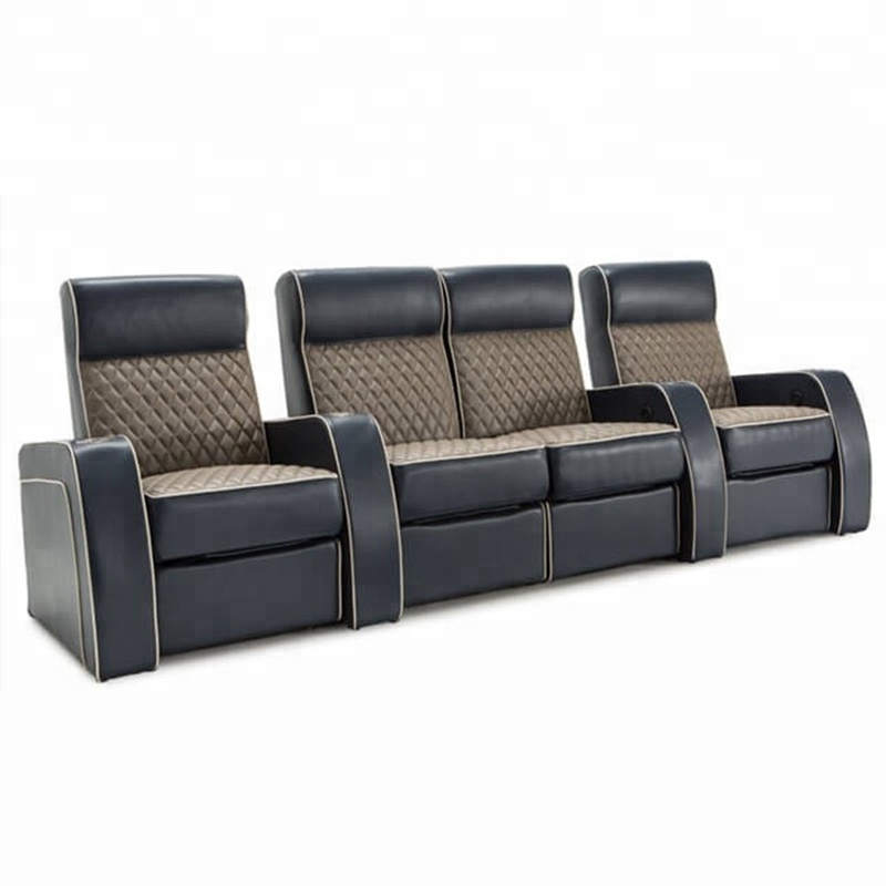Incredible Theater Seats Project Theater Recliner Cinema Seating Buy Cinema Recliner Sofa Cinema Sofa Seating Theater Recliner Cinema Seating Product On Squirreltailoven Fun Painted Chair Ideas Images Squirreltailovenorg