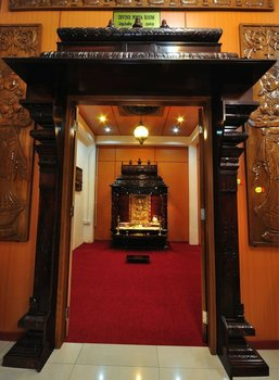 Divine Home Products Buy Altar Product On Alibaba Com