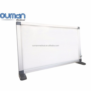 Medical LED Light Box