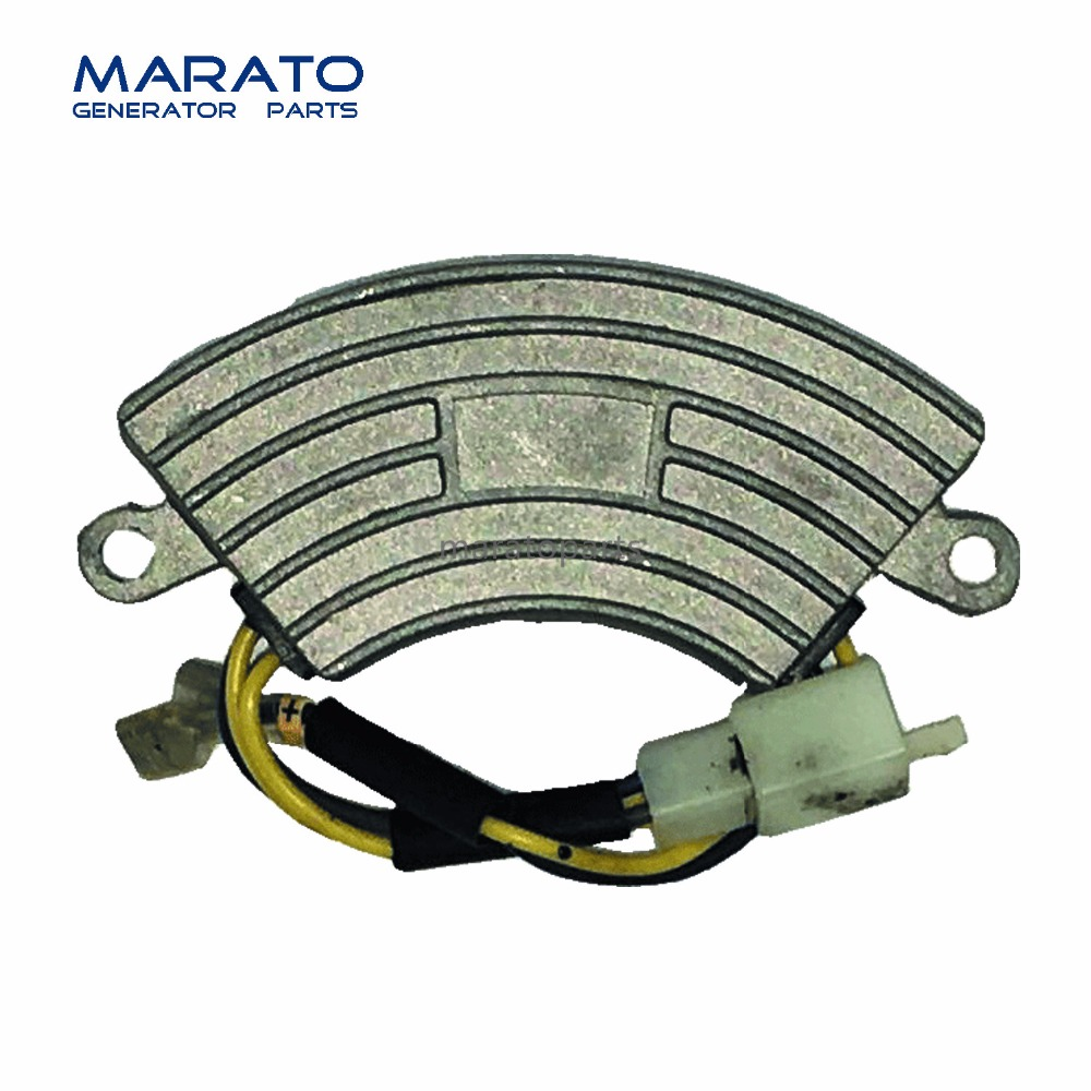 Engine Parts Diagram Suppliers And Generator Wiring On Maine Diagrams Manufacturers At