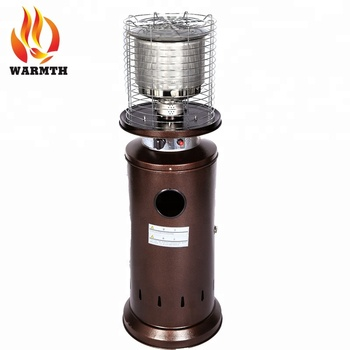 New Design Propane Patio Heater