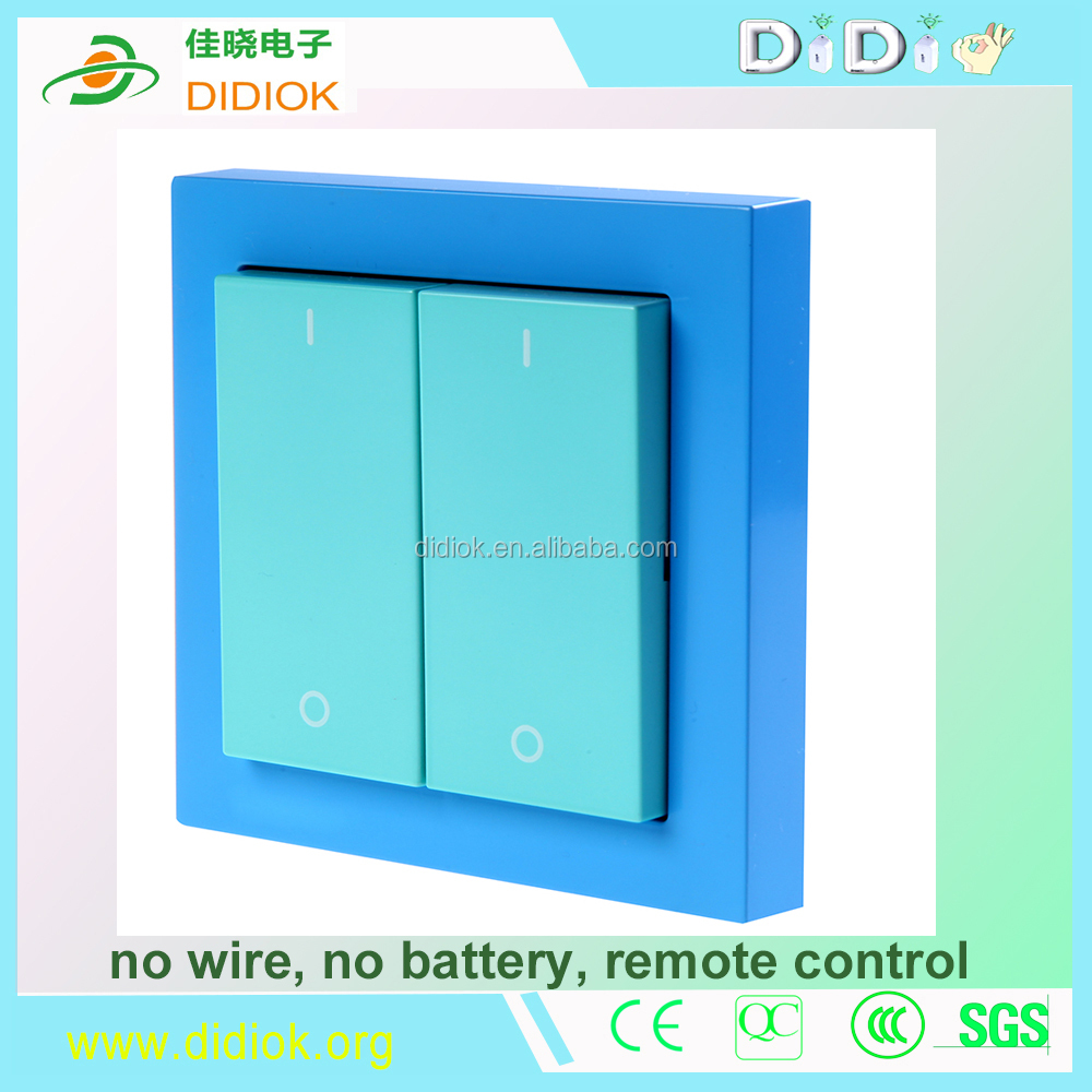 Switch With Wire, Switch With Wire Suppliers and Manufacturers at ...