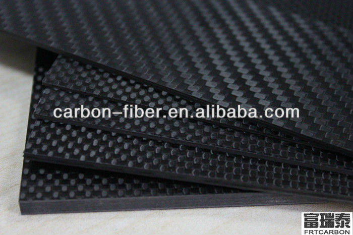 carbon fiber panel sheet be substitute for el panel sheet a4, sheet copper, nickel, aluminum