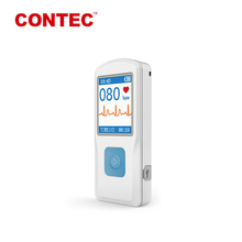 CONTEC PM10 <span class=keywords><strong>bluetooth</strong></span> <span class=keywords><strong>heart</strong></span> rate <span class=keywords><strong>monitor</strong></span> ecg