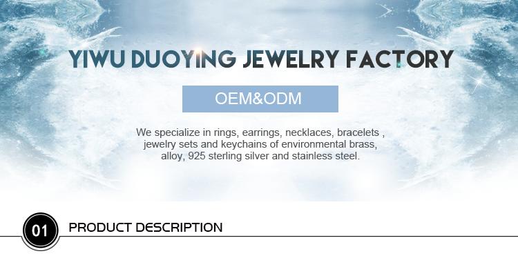 Amazon hot colombiano DY beleza cabeça do metal coin tassel pulseira, charme multi-camada de memória talão pulseira jóias