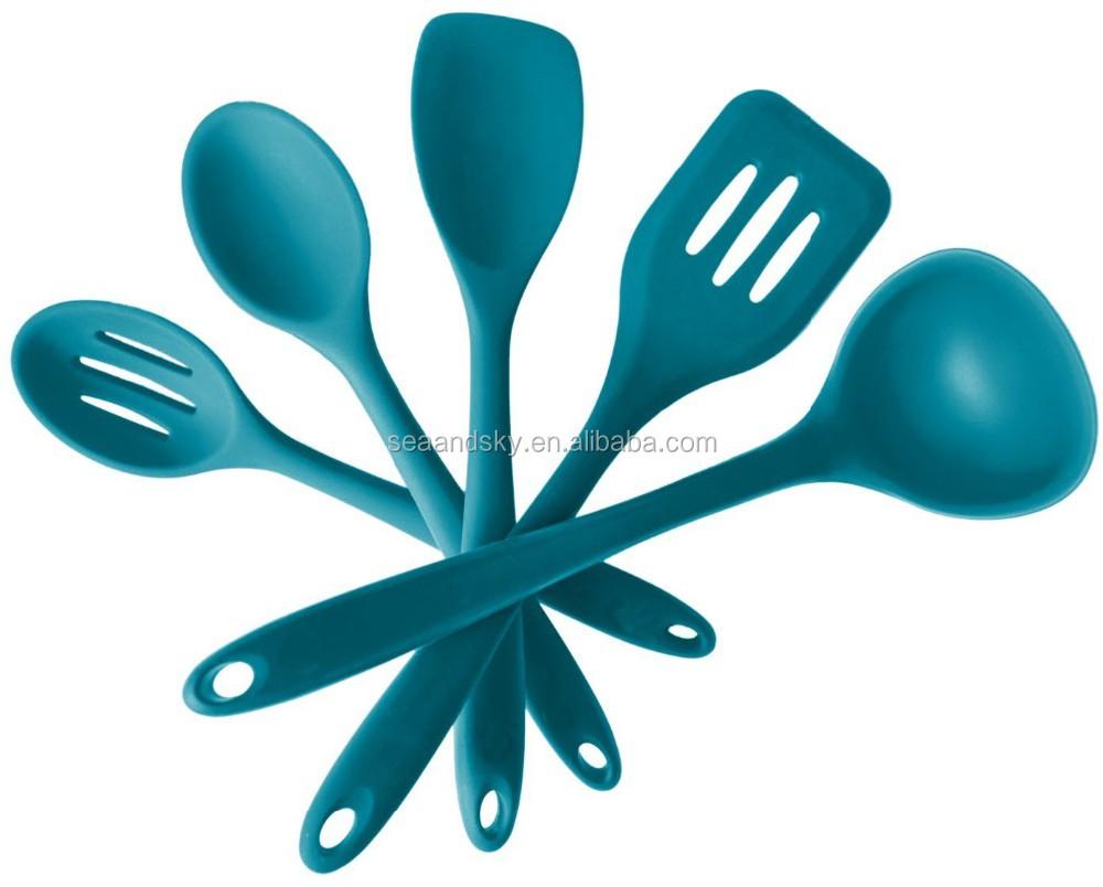 Kitchen Utensil Set, Kitchen Utensil Set Suppliers and Manufacturers ...