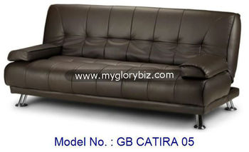 Pu Sofa Bed,Modern Sofa Bed - Buy Armless Sofa Bed,Cheap Sofa Bed,Used Sofa  Beds Product on Alibaba.com