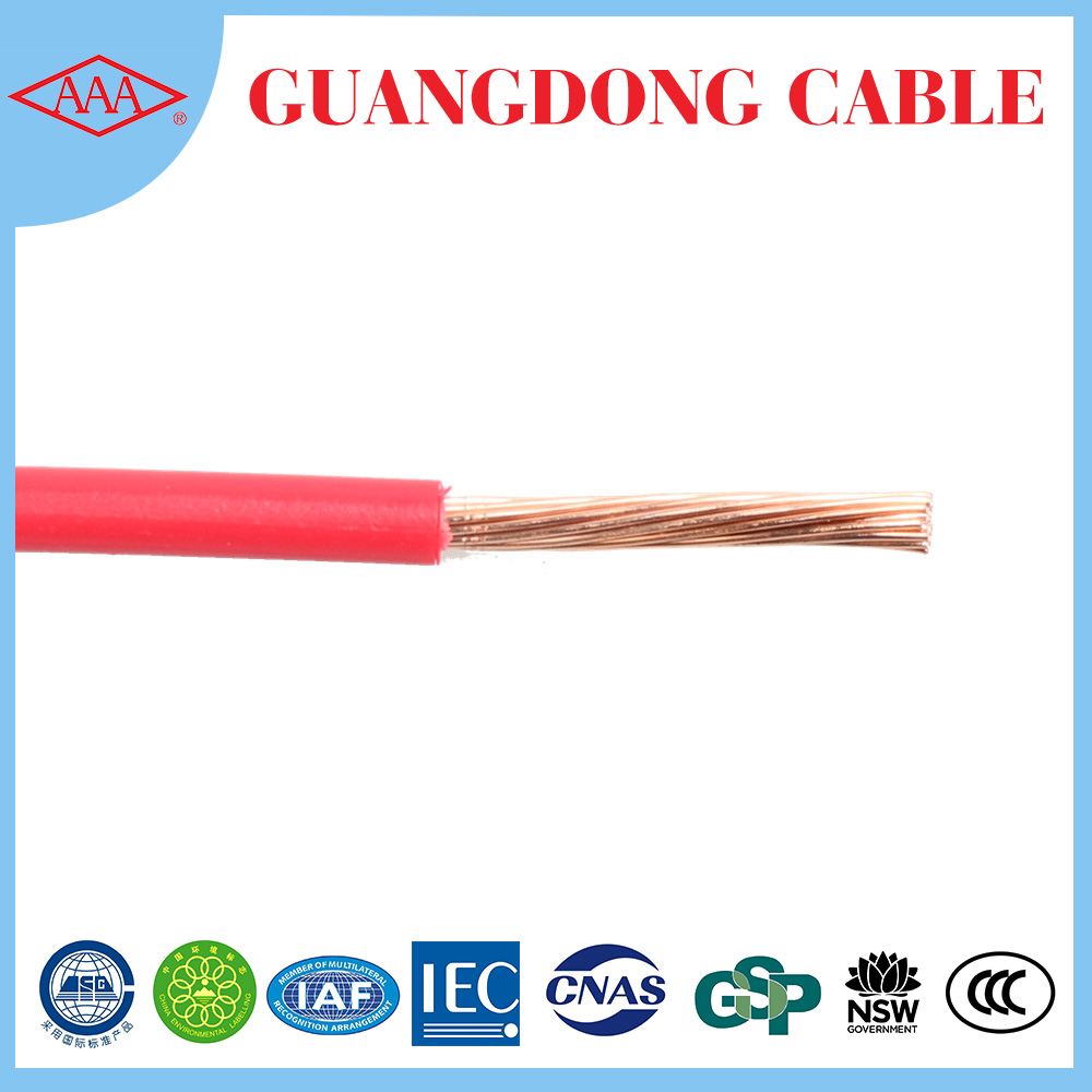 Names In Wire, Names In Wire Suppliers and Manufacturers at Alibaba.com