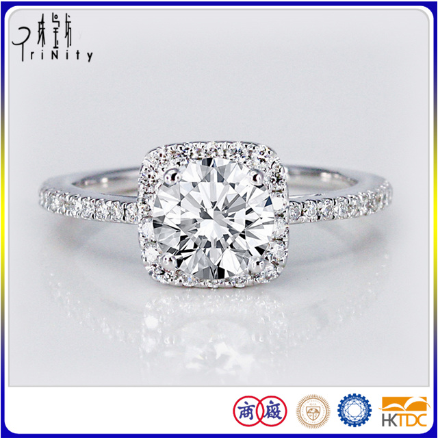 Wedding Rings Poland Wedding Rings Poland Suppliers and