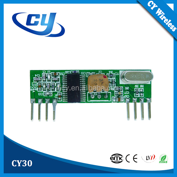 In Tea5767 Fm Stereo Radio Module Mp3 Mp4 Quality For Professional Only Superior