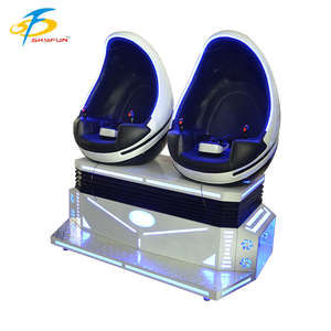 a6a0d62019cb Hot sale xd cinema sumilator 7d cinema 9d movies+used simulators for sale