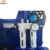 Tire changing machine high quality wheel remover machines
