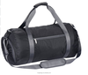 "206 New product Large 23"" Athletic Sports Gym Bag for Men & Women"